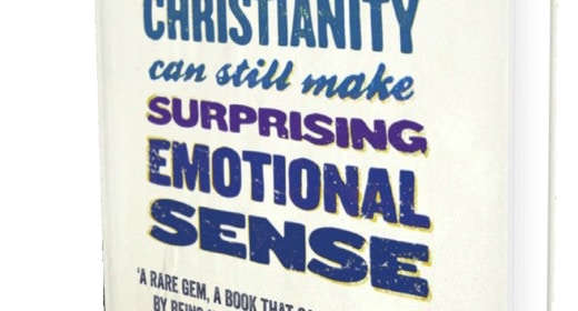 Photo of the book