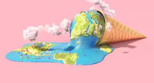 ice-cream-world-melting
